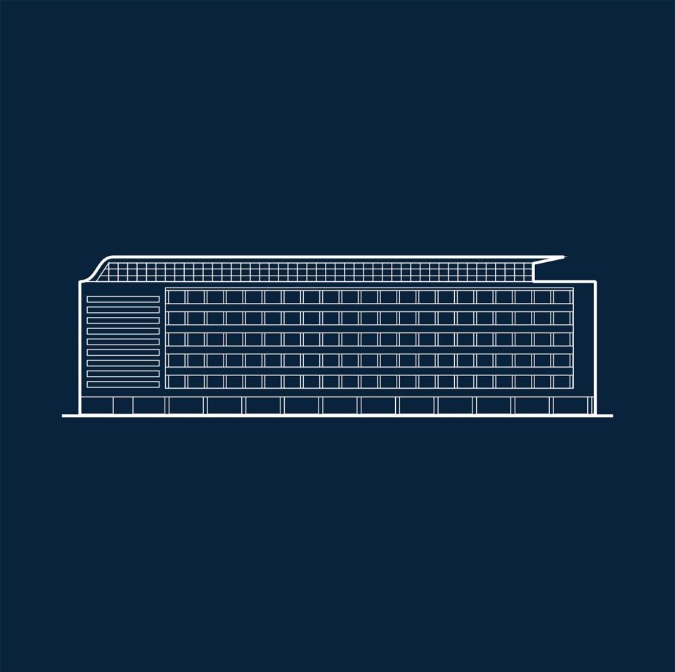Biurų nuoma Kaune, A klasės biurų nuoma Kaune - BLC daugiafunkcinis verslo centras Kaune. Lanksčios biurų erdvės, biurų plotai nuo 50 iki 20 000 m².