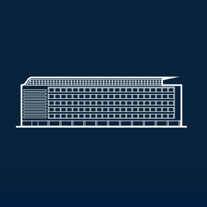 Biurų nuoma Kaune, A klasės biurų nuoma Kaune - BLC daugiafunkcinis verslo centras Kaune. Į žmogų ir jo gerovę orientuoti biurai Kaune. Vienybės biurai - Kauno centre. Lanksčios biurų erdvės, biurų plotai nuo 50 iki 20 000 m².