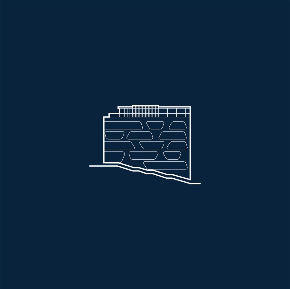 Biurų Nuoma Kaune | Putvinskio biurai - Kauno centre | A klasės biurų nuoma Kaune | Ofisų ir Biurų Nuoma Kaune | BLC daugiafunkcinis verslo centras Kaune