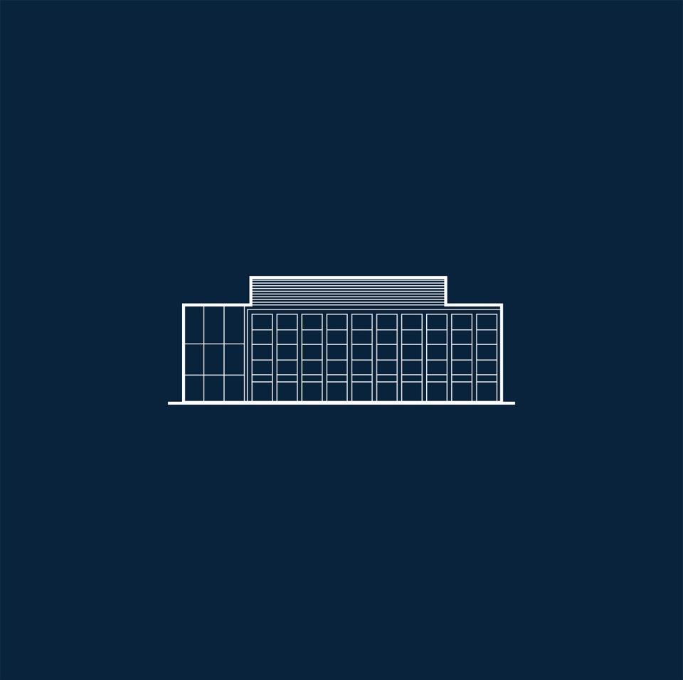 A klasės biurų nuoma Kaune. Atriumo biurai - Kauno centre. BLC daugiafunkcinis verslo centras Kaune. Transformuojama moderni konferencijų salė Kaune. Biurų nuoma Kaune nuo 50 iki 20 000 m².