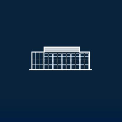 Biurų nuoma Kaune, A klasės biurų nuoma Kaune. Atriumo biurai - Kauno centre. BLC daugiafunkcinis verslo centras Kaune. Transformuojama moderni konferencijų salė Kaune. Biurų nuoma Kaune nuo 50 iki 20 000 m².